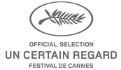 CANNES INCERTAIN REGARD