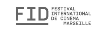 Festival International de Cinema Marseille